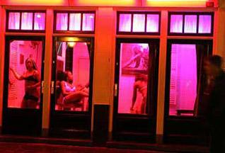 Берлин - Амстердам (продолжение к теме Париж - 2010 ) 482730_3