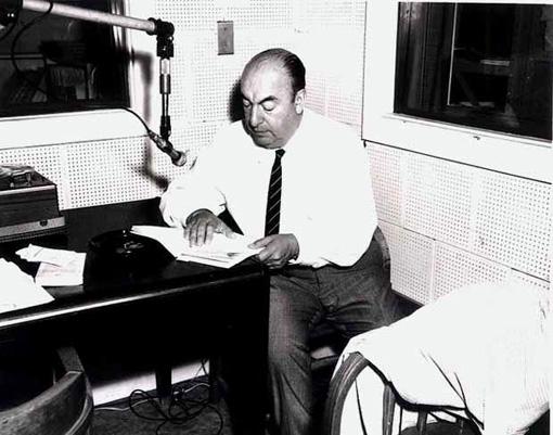 Pablo Neruda - El Poeta -+++RECOMENDADO DE AGOSTO+++ Pablo_neruda_1966