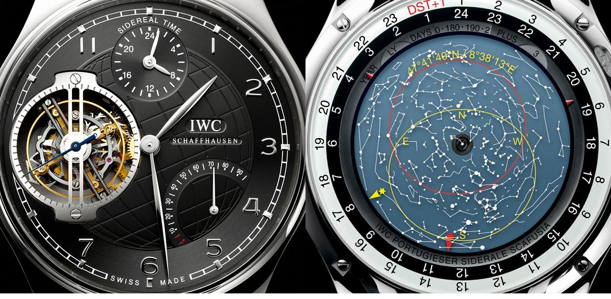 Les montres sortant de l'ordinaire Iwc-portuguese-siderale-scafusia-4