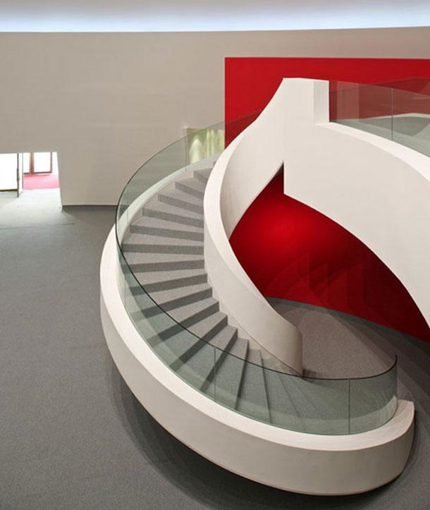 AРХИТЕКТУРА Dzn_Centro-Cultural-Internacional-by-Oscar-Niemeyer_6