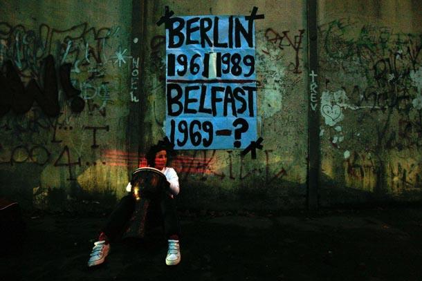 Zidovi sveta Image-244707-galleryV9-obkh-Belfast