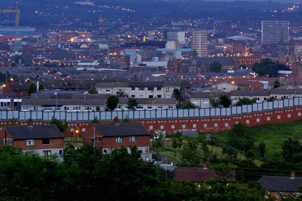 Zidovi sveta Image-244767-galleryV9-dovq-Belfast