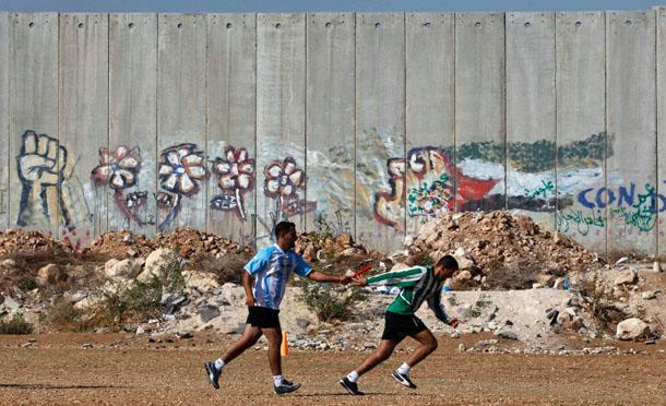 Zidovi sveta Image-31265-galleryV9-rlnm-Palestina-Izrael