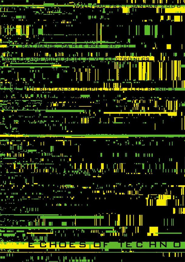 Izložbe i kulturni događaji - Page 2 2000-Echoes-of-Techno