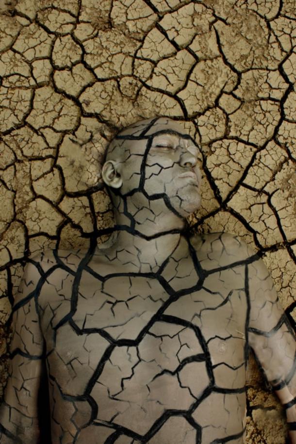 Baš neobično Braking_soil_-_Kopie_fs