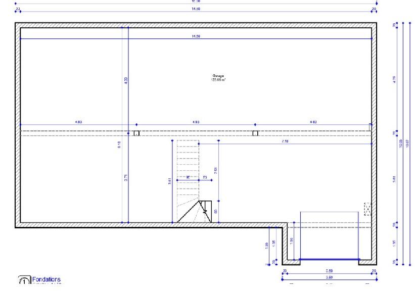 Présentation DumAcE + Atelier Plan