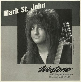 Mark St John - Page 3 Gftpm_02_90_westone_stjohn