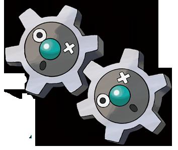 [Nintendo] Pokémon tout sur leur univers (Jeux, Série TV, Films, Codes amis) !! - Page 4 Gear