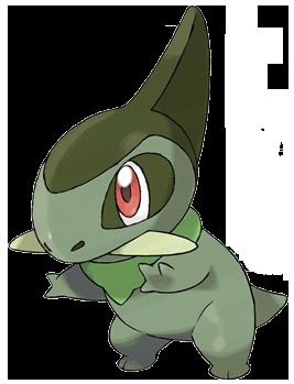 [Nintendo] Pokémon tout sur leur univers (Jeux, Série TV, Films, Codes amis) !! - Page 4 Kabigon