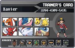 [Análise]Sableye 53309_trainercard-Xavier