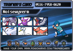 [Análise] Chatot 59319_trainercard-Noisewyvern