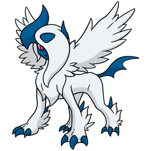 The GNamer Forum Annual Awards 2015 - Page 8 63043_359Absol_Mega_Dream