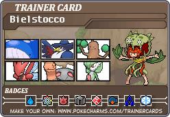[SUGESTÃO] Trainer Card! 101205_trainercard-Bielstocco