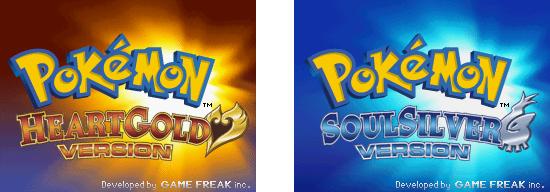 Descarga pokemon soul silver y heart gold parche español con antifreze HGENG_EMU_TEST