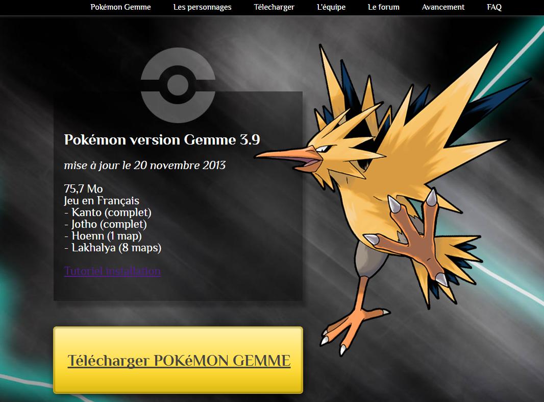 Tutoriel pokémon Gemme version 3.9 Tuto_installation_1