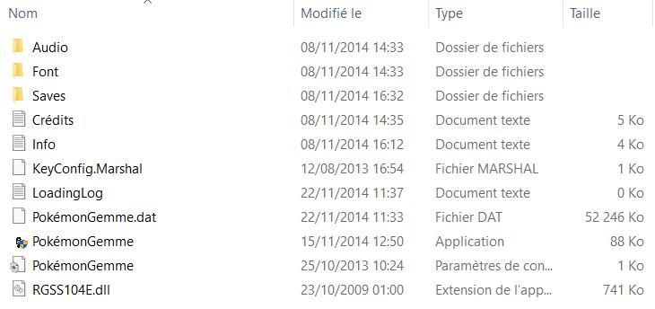 Tutoriel pokémon Gemme version 3.9 Tuto_installation_7