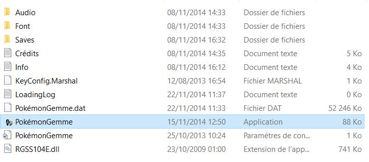 Tutoriel pokémon Gemme version 3.9 Tuto_installation_9
