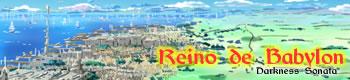 Kingdom of Babylon