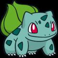 Pokémon Ex Chronos - Rumo Ao Desconhecido 001