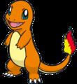 Pokémon Ex Chronos - Rumo Ao Desconhecido 004