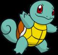 Pokémon Ex Chronos - Rumo Ao Desconhecido 007