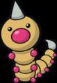 Pokémon Ex Chronos - Rumo Ao Desconhecido 013