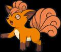Pokémon Ex Chronos - Rumo Ao Desconhecido 037