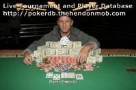 WSOP #38 POT LIMIT Holdem 2000 $ [WInner davidi Kitai ] Lee-watkinson-1