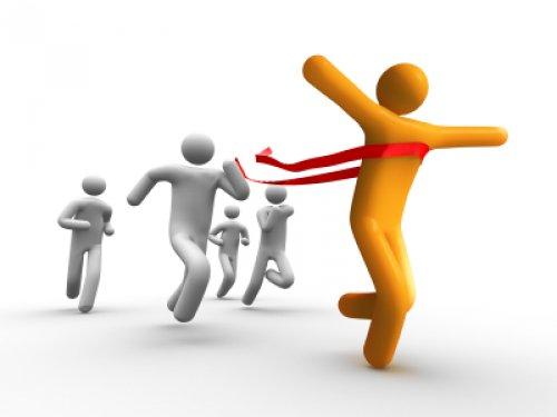 Конкурс: Самый активный участник форума за июнь 2014 г. 8570aedcde657c8bb35f986ec84ac95e