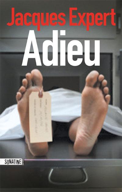 Nos Fiches de Lecture... (28/11 au 18/12) Adieu_jacques_expert