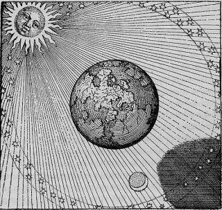 Eclipse de lune 320pxmichael_maier_atalanta_fugiens_emblem_45