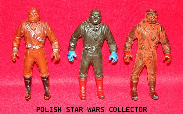 The TIG Detail Game - summer edition. The winner is Paul. - Page 10 Barada_star_wars_polish_bootleg_figures_1-st_generation_unarticulated