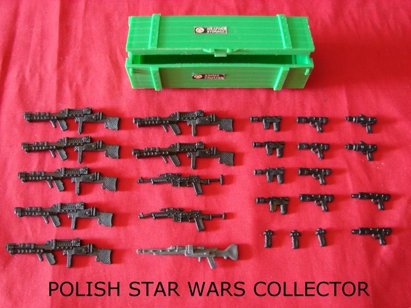 Polish bootleg weapons help?!? Star_Wars_Vintage_Original_Polish_Bootleg_Figures_Weapons_Guns_with_Rare_Ammo_Storage