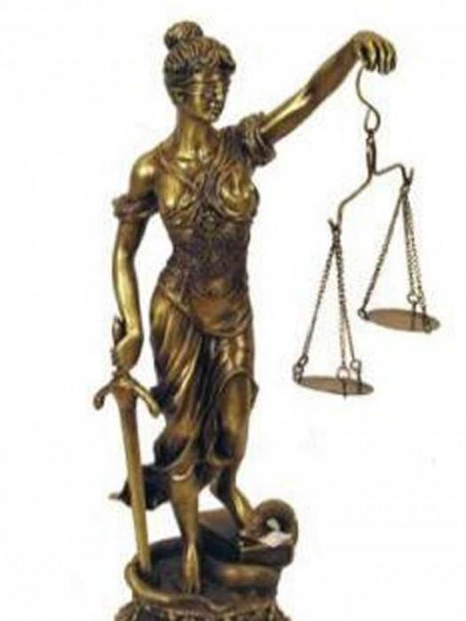 Правосудие 018193668sud_2