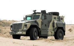 Военное обозрение 1326583929_medved-m1