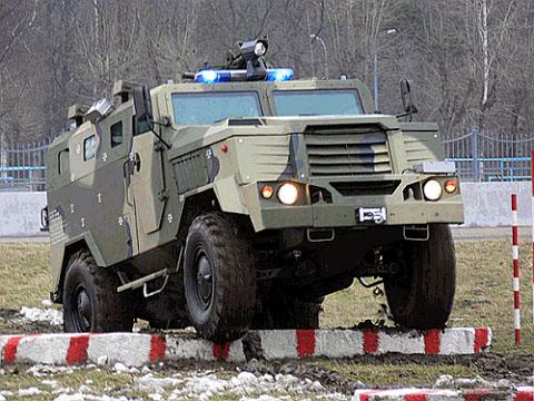 Военное обозрение 1326584243_medved-11