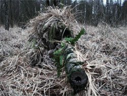 Военное обозрение - Страница 3 1336587962_snayper