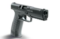 Военное обозрение - Страница 3 1339590911_pistolet-strizh