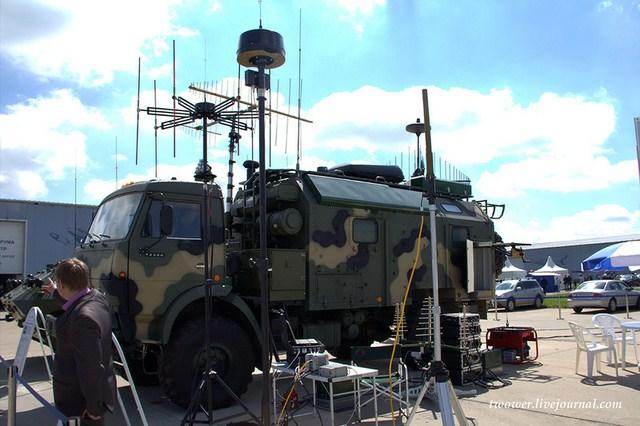 Военное обозрение - Страница 3 1345770398_shipovnik-aero-1