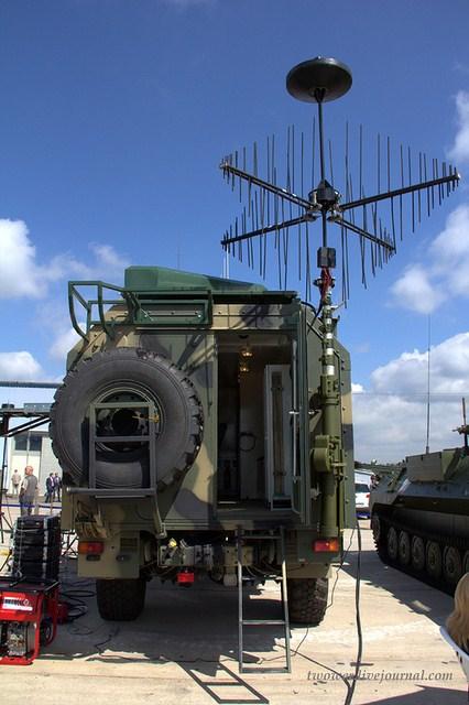 Военное обозрение - Страница 3 1345770412_shipovnik-aero-2