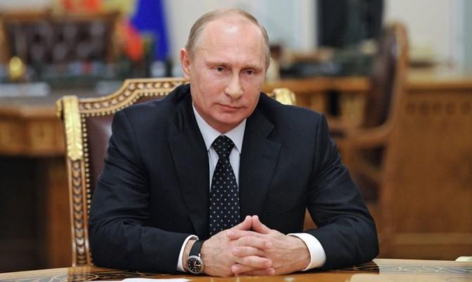 Угроза США России - Страница 13 1394779903_g89_61a8aa358ccc31fb32cddca1d12ad64d