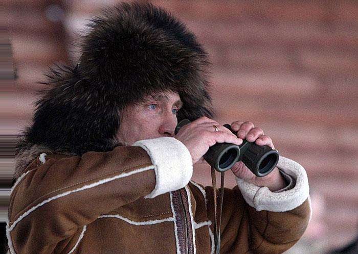 Украина - новости, обсуждение - Страница 5 1396341774_putin