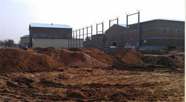 На Украине строят концлагеря для депортации русского населения 1396543817_1709_600