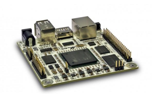 В России испытали замену импортным микропроцессорам - Страница 4 1396558241_8ea96b092d9bee6c0de5dd59f8f1455d