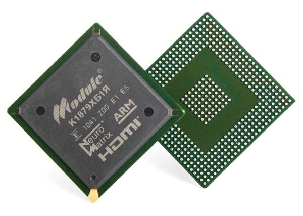 В России испытали замену импортным микропроцессорам - Страница 2 1396558381_fc594e7a5fe61b8dbad00cde424f769e