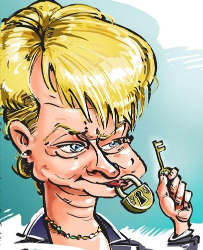 КРЫМ - РОССИЯ!!! - Страница 20 1396650499_dalia_grybauskaite_prezidente