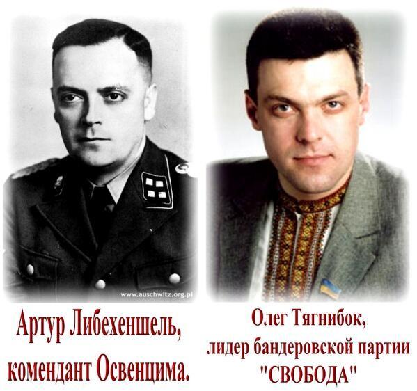 Украина - новости, обсуждение - Страница 3 1398314157_1t9bcejna_8