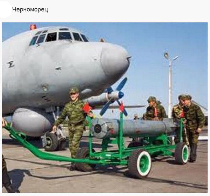 Военное обозрение 1398339501_alfavitn