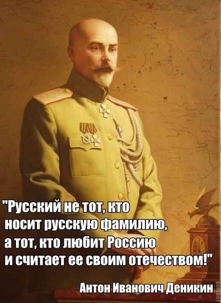 СССР - Страница 14 1398805000_bmapdjdcmaafff1