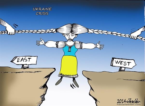 Украина - новости, обсуждение - Страница 6 1398860858_krizis-ukraina
